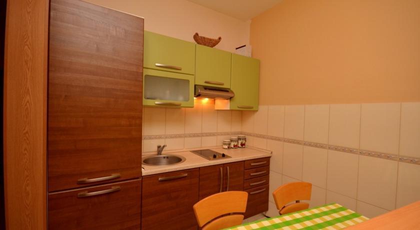 online rezervacije Apartment Susanj