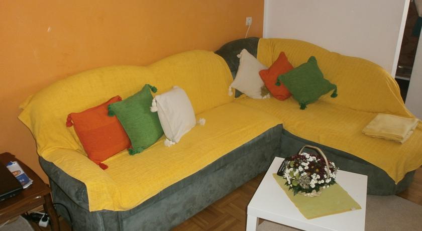 online rezervacije Apartment Tasa