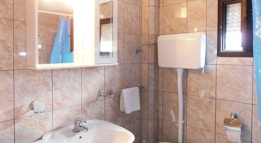 online rezervacije Apartment Tivat Ljesevici