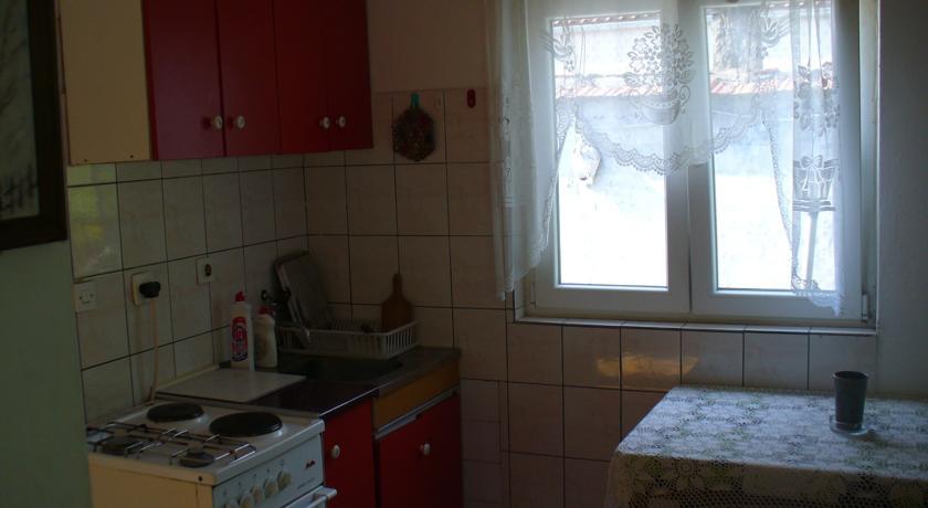 online rezervacije Apartment Verige
