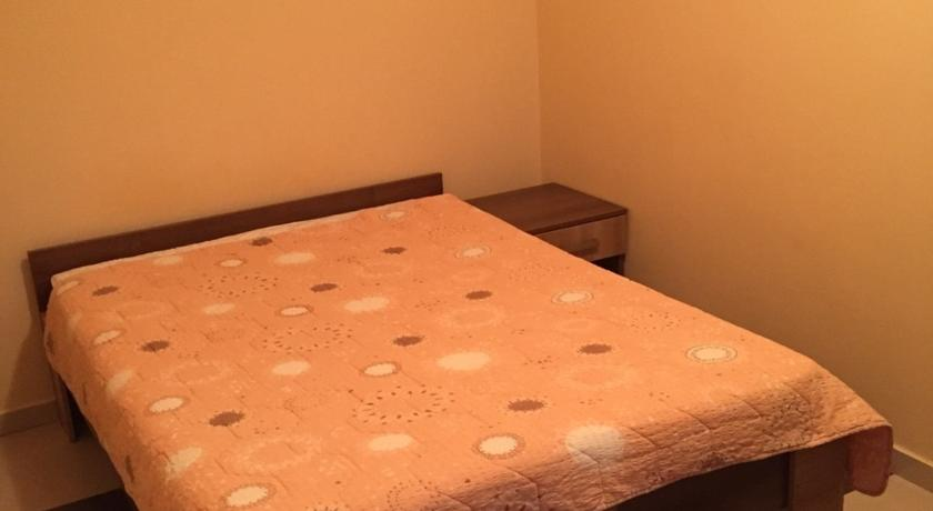 online rezervacije Apartment Vlado