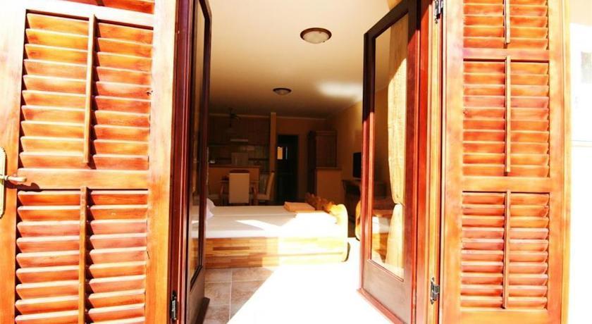 online rezervacije Apartment Vojin Radanovic III