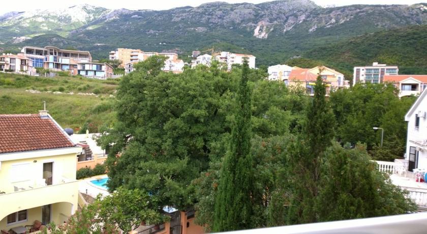 online rezervacije Apartment Zepinic