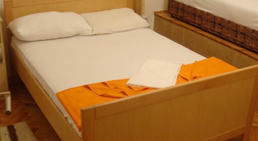online rezervacije Apartment Zlatko