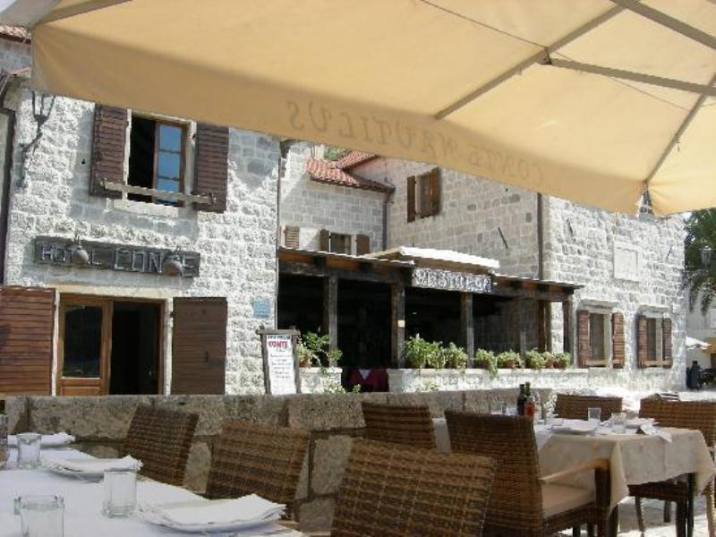 online rezervacije Apartment Zoran Kasalica II