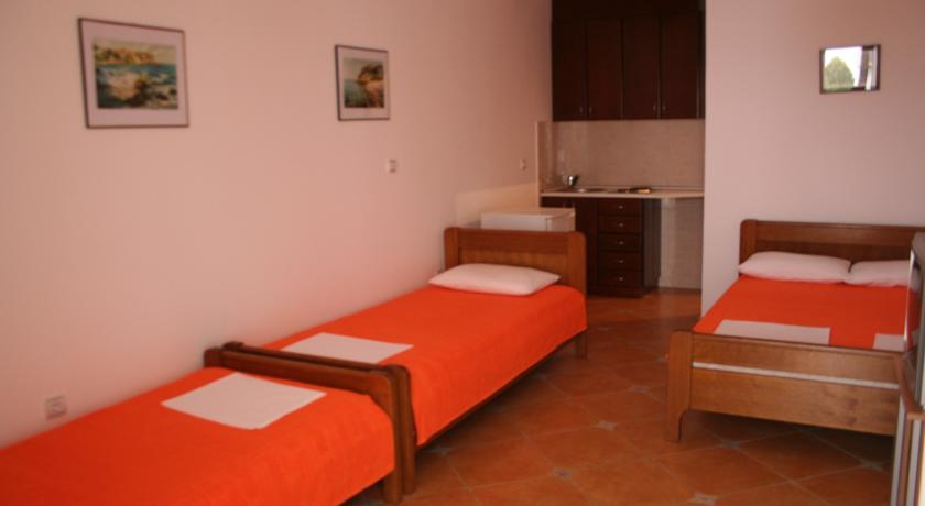 online rezervacije Apartments Aleksic