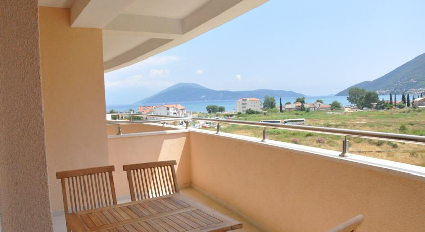 online rezervacije Apartments Ambyenta