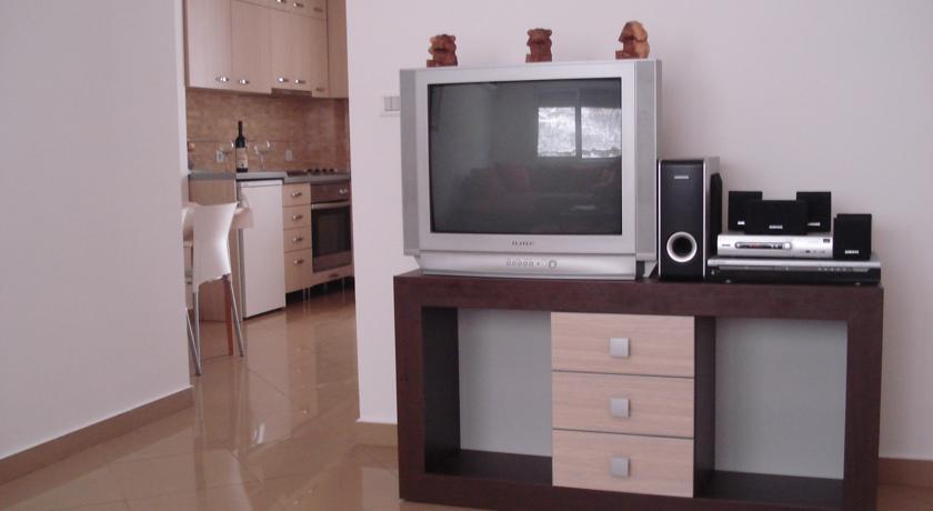 online rezervacije Apartments Andrija