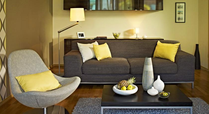 online rezervacije Apartments Athos