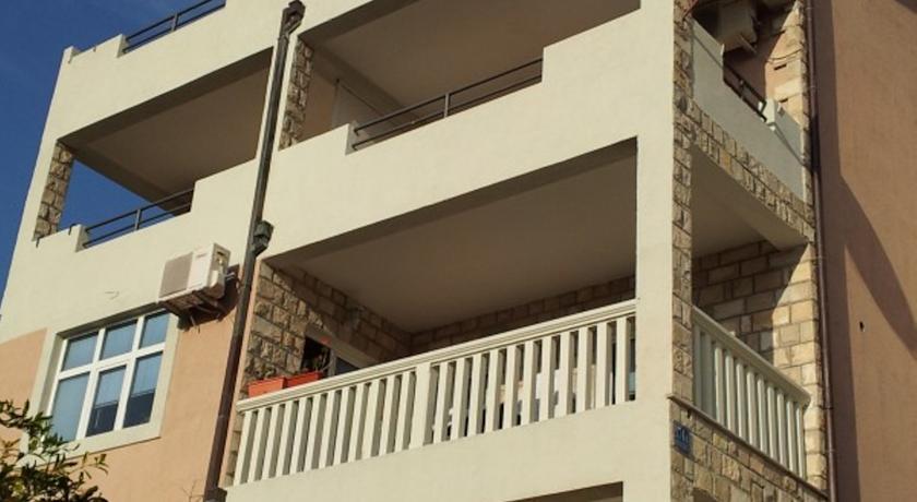 online rezervacije Apartments Beleni