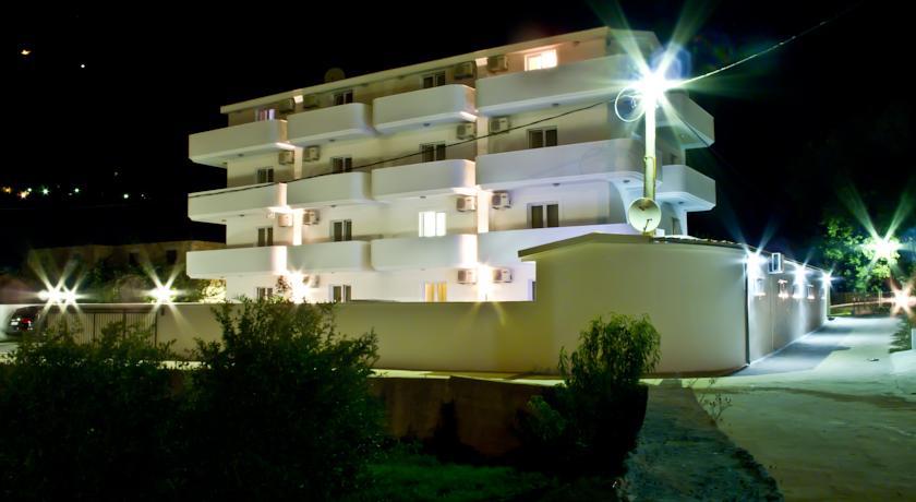 online rezervacije Apartments Bianca