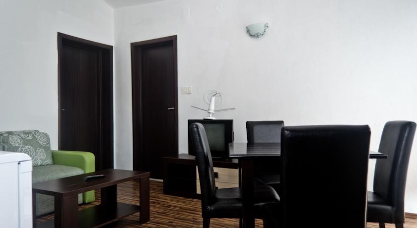 online rezervacije Apartments Bjelanović