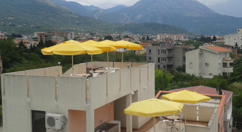 online rezervacije Apartments Bojanic