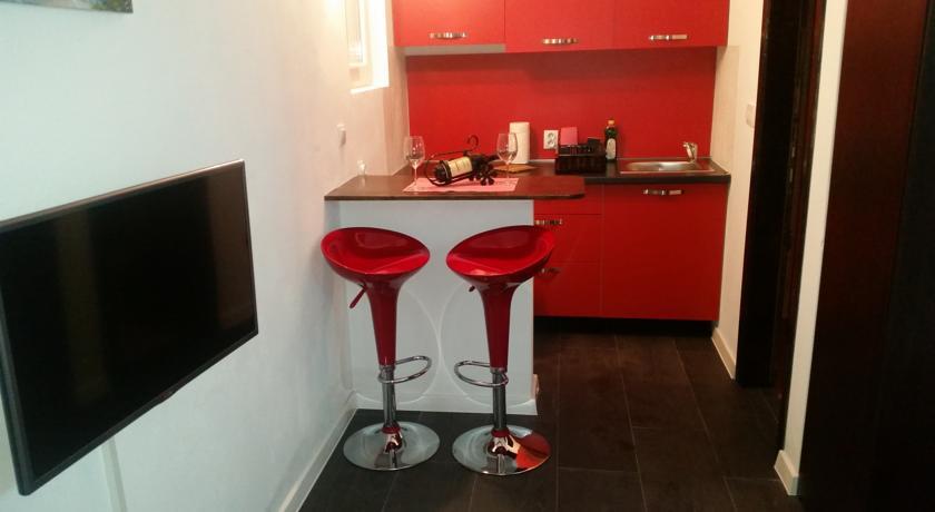 online rezervacije Apartments Bojanovic