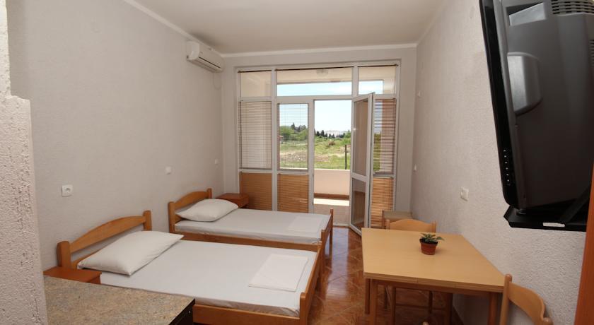 online rezervacije Apartments Dea