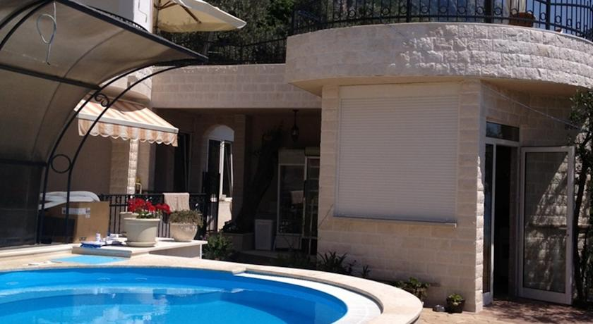 online rezervacije Apartments Dijana