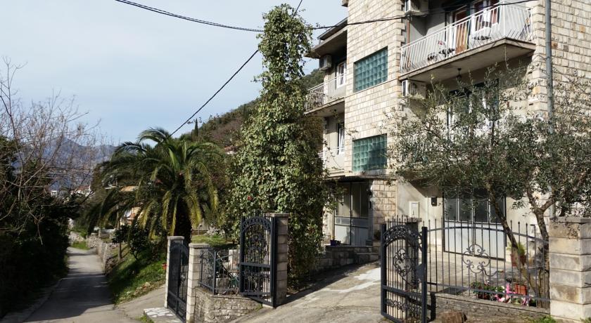 online rezervacije Apartments Dinko Zifra
