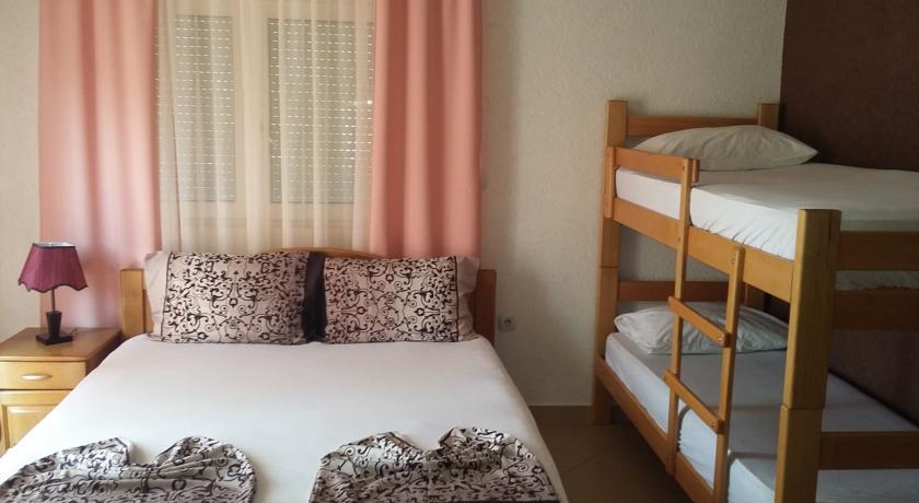 online rezervacije Apartments Đukić