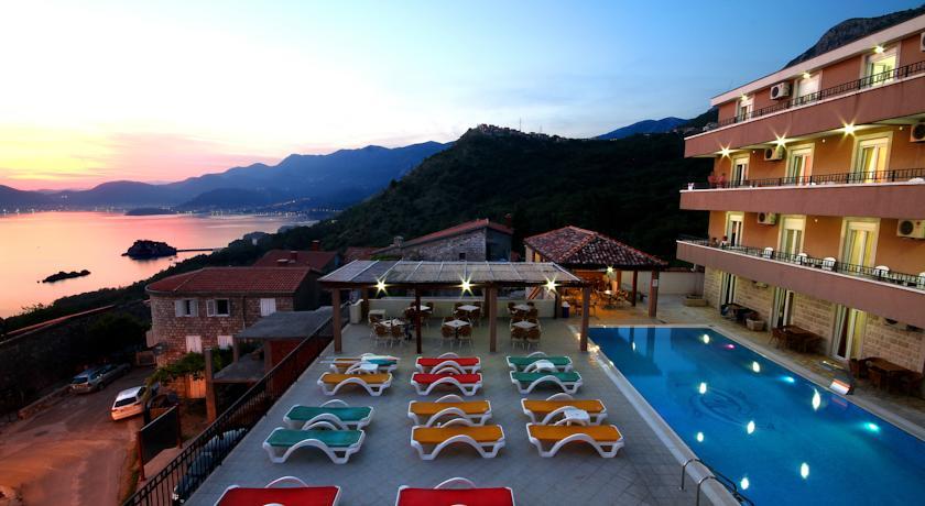 online rezervacije Apartments Đurašević