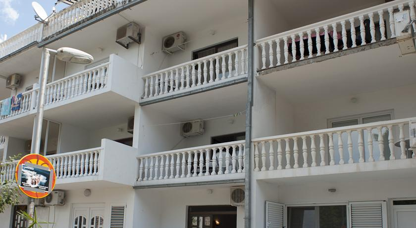 online rezervacije Apartments Đurašević Ivo
