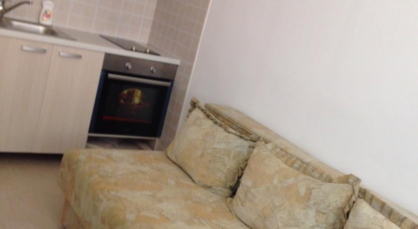 online rezervacije Apartments Ella