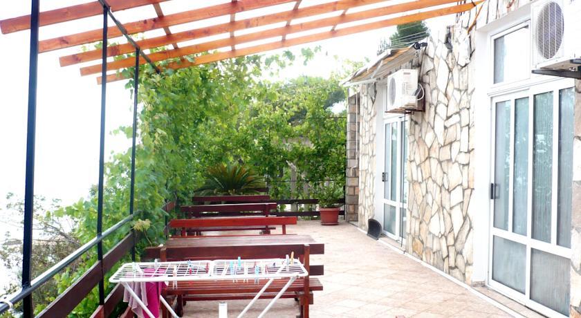 online rezervacije Apartments Emilija
