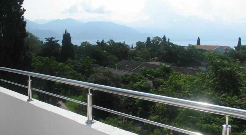 online rezervacije Apartments Fanfani