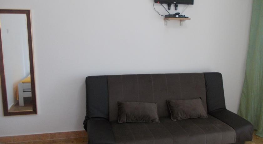 online rezervacije Apartments Idolga