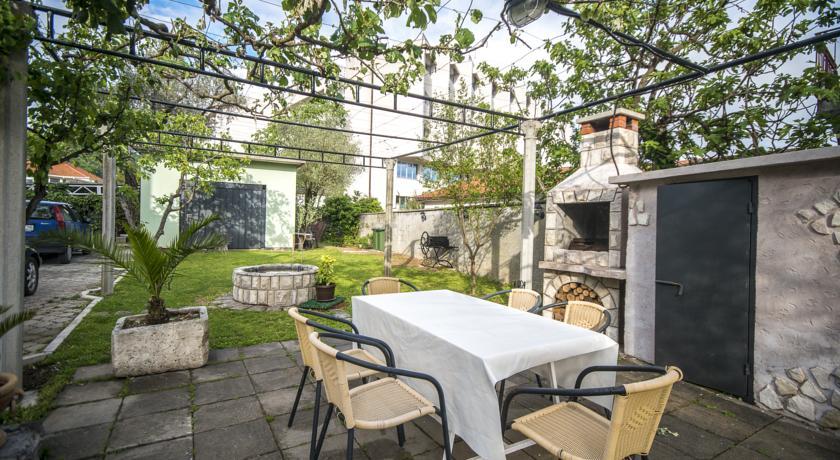 online rezervacije Apartments Ilic