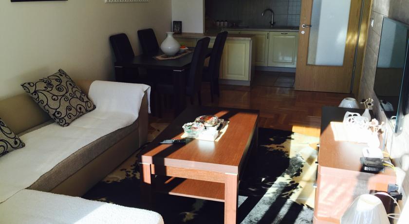 online rezervacije Apartments In Bar