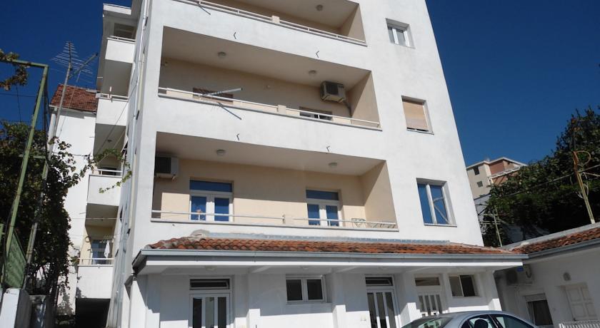 online rezervacije Apartments Jankovic