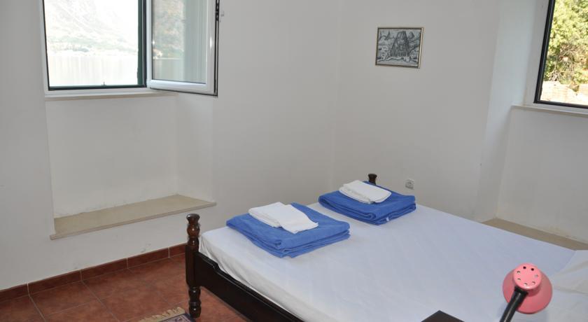 online rezervacije Apartments Jasmina