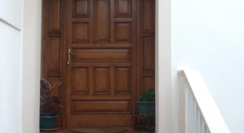 online rezervacije Apartments Jela