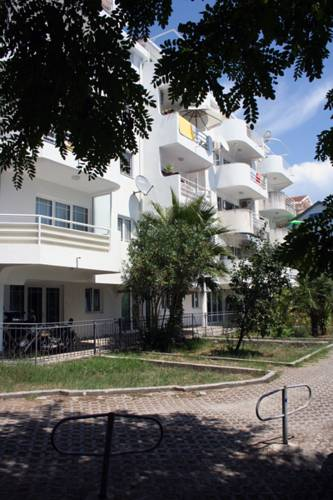 online rezervacije Apartments Jeremic