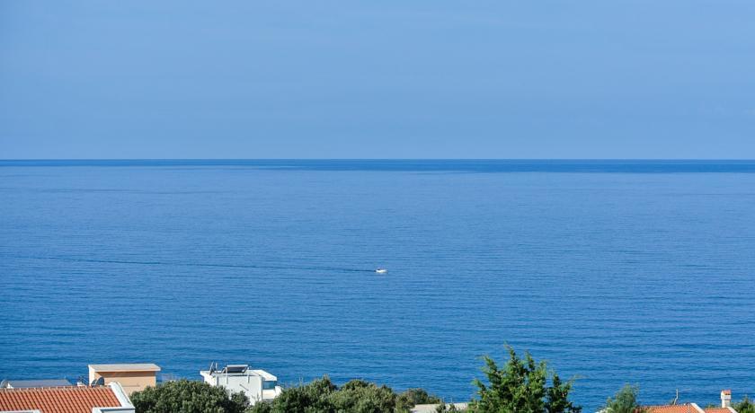 online rezervacije Apartments Klara