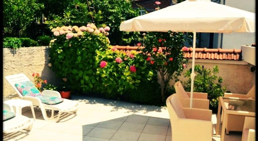 online rezervacije Apartments Kotor Sunrise
