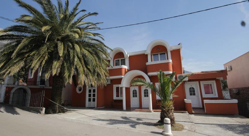 online rezervacije Apartments Kruna Jovanović