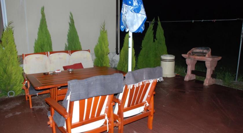 online rezervacije Apartments Ljiljanic