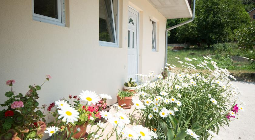 online rezervacije Apartments Marija Zelenika