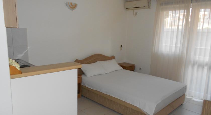 online rezervacije Apartments Markovic