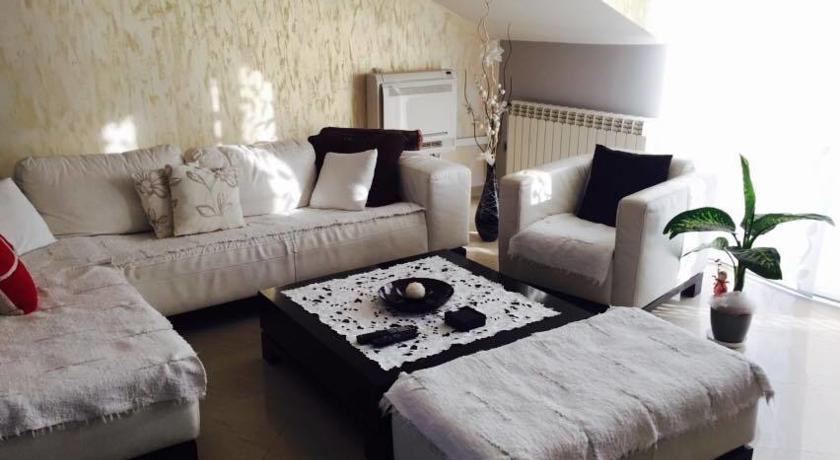 online rezervacije Apartments Matea Seljanovo