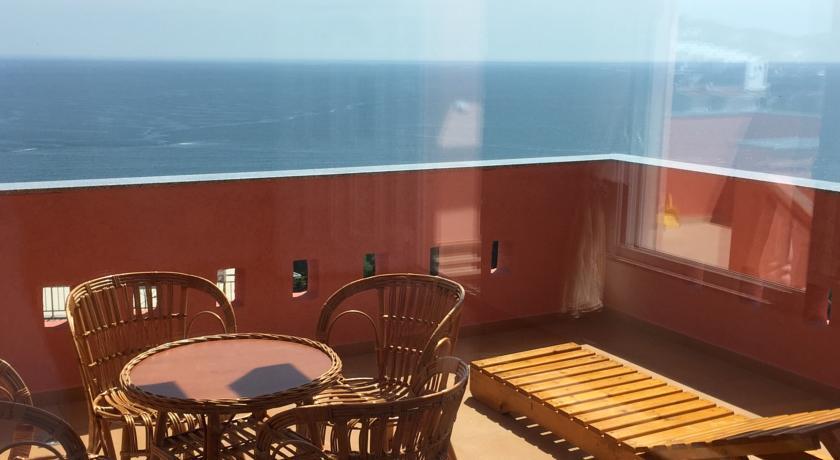 online rezervacije Apartments Mediteran