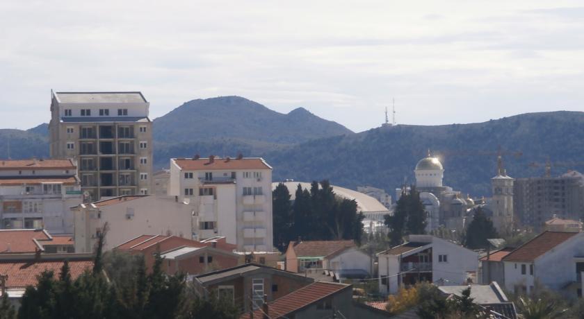 online rezervacije Apartments Milutin