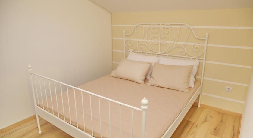 online rezervacije Apartments Mirrela