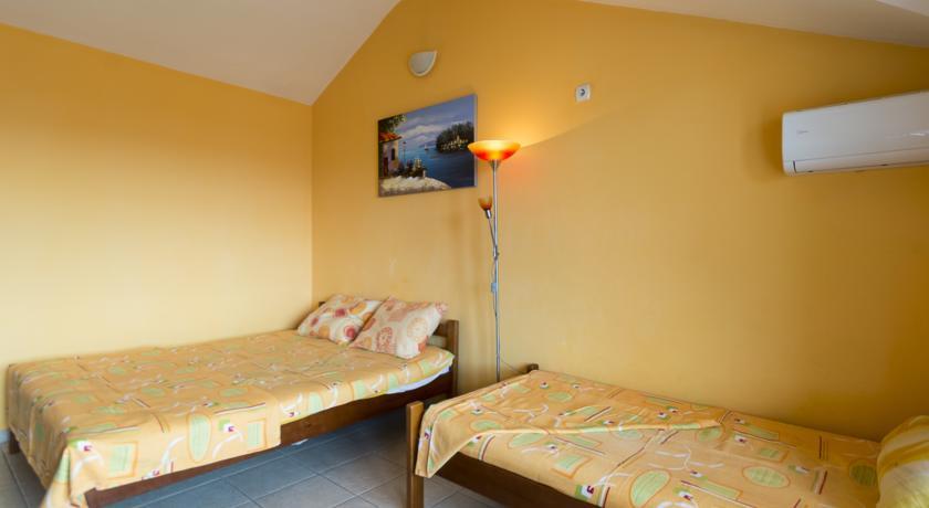 online rezervacije Apartments Mujanovic
