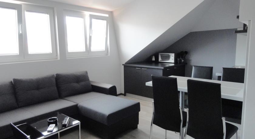 online rezervacije Apartments Natasha