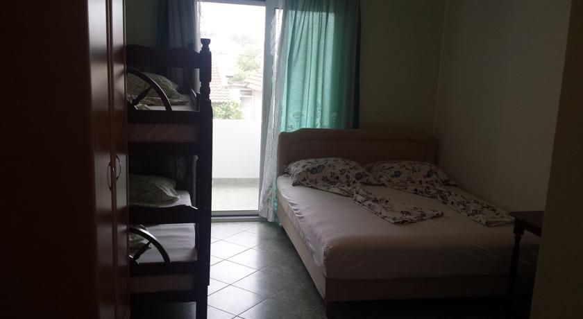 online rezervacije Apartments Nena
