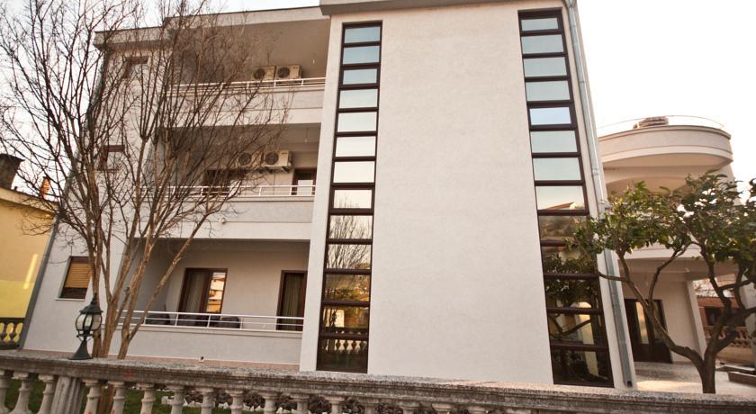 online rezervacije Apartments Nilaj