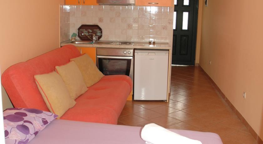 online rezervacije Apartments Nina