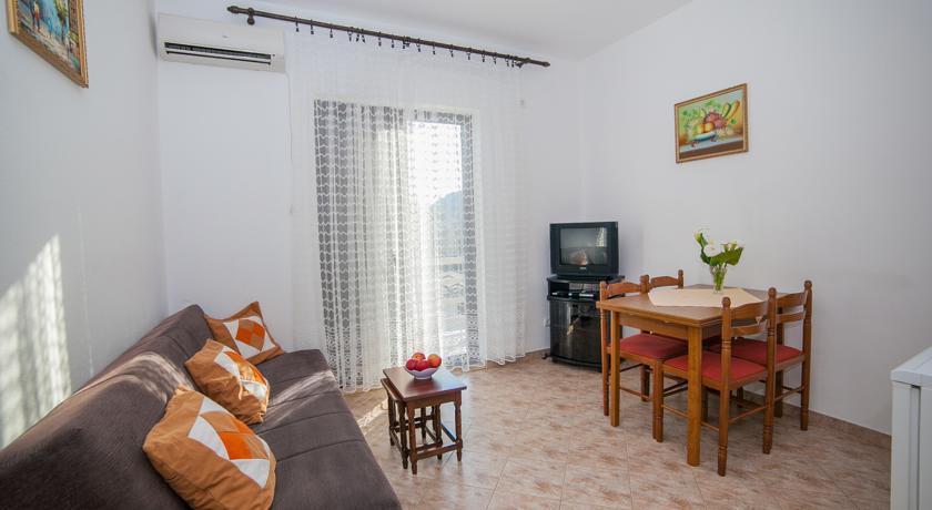 online rezervacije Apartments NJ